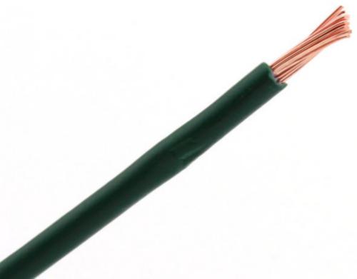 RIPC-500M-1GRN SINGLE CABLE