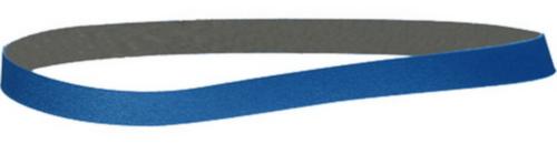 Flexovit Banda de lija 10X330 SY674 P60