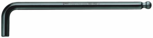 WERA 950 PKL BM 5X160