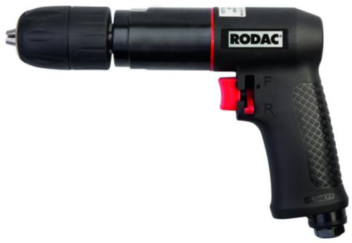 RODA PERCEUSE RC2113