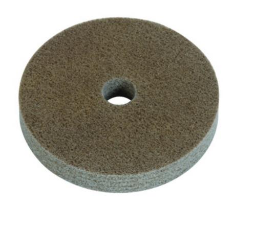 Flexovit Grinding disc 150X13X12 U4401 2S F