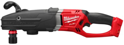Milwaukee Cordless Llave dinamométrica M18 FRADH-0