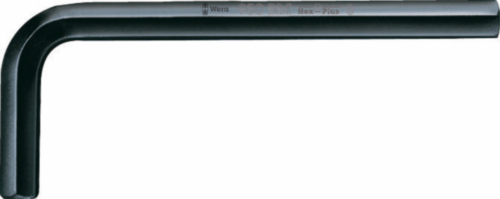 WERA 950 BM 10X112