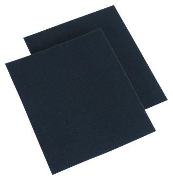 Flexovit Sanding paper 230X280 KJ313 P240