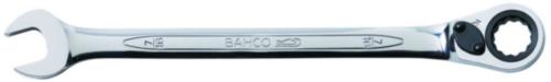 BAHC CLE MIXTE LILLIPUT 1RZ-11/32