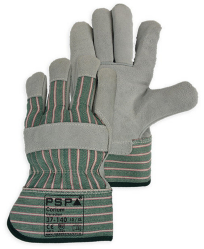 PSP Working gloves 37-140 37-140 10/XL
