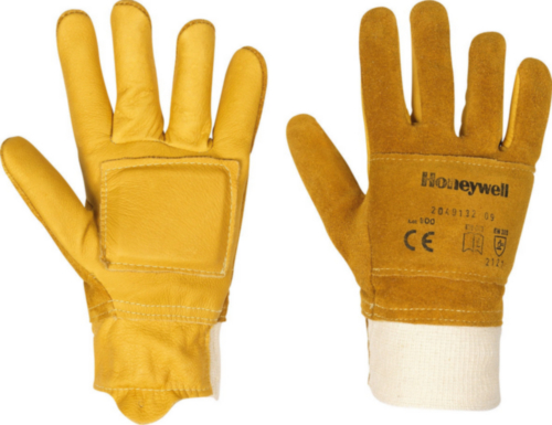 KCL Gloves SIZE10