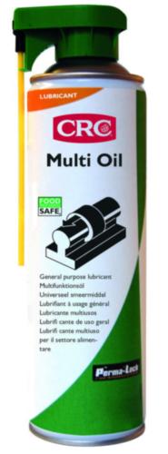CRC Lubrifiant multi-usages 500