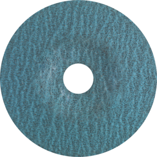 Tyrolit Fiber disc 205056 115X22 ZA60 P48