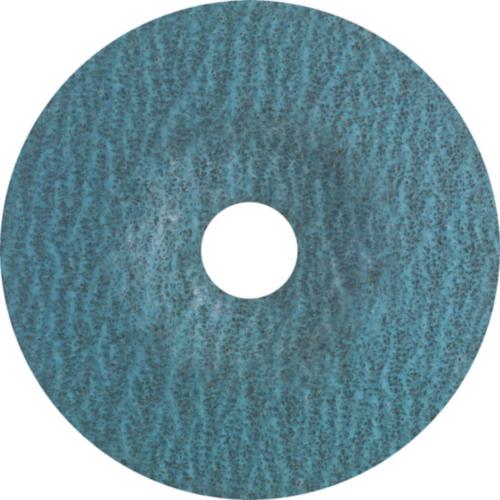 Tyrolit Fiber disc 205060 180X22 ZA60 P48