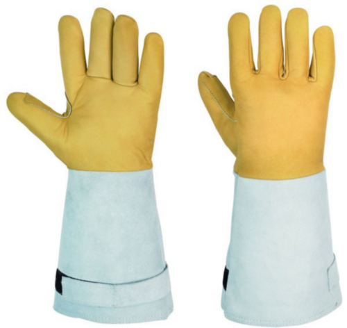 PERFECT FIT GLOVE CRYOGENIC   2058685-09