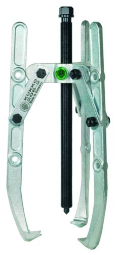 KUKK THREE-ARM PULLERS       206/2 400MM