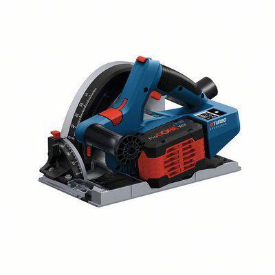 Bosch Cordless Plunge saw 0615990M0A