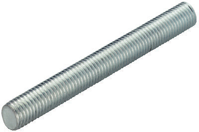 Threaded rod 10/2