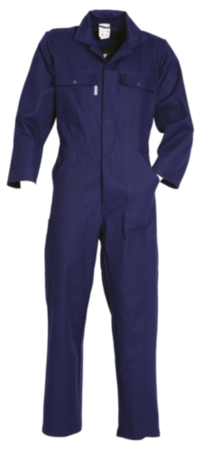 Havep Coverall 2090 Navy blue 50
