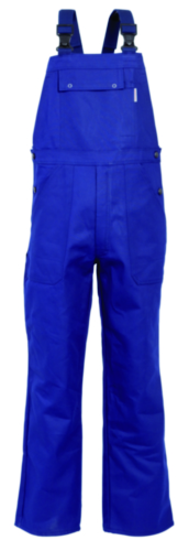 Havep Coverall 2098 Navy blue 58