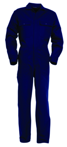Havep Coverall 2096 Navy blue 66