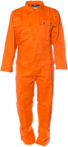 M-Wear Combinaison Probatex 5326 Orange 68