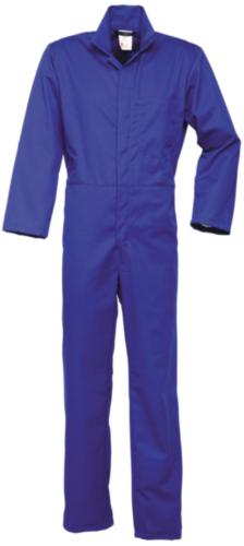 Havep Combinaison 2258 Bleu 60