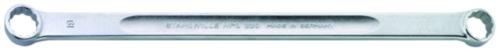 Stahlwille Ringschlüssel, flachgekröpft 220 19X22MM