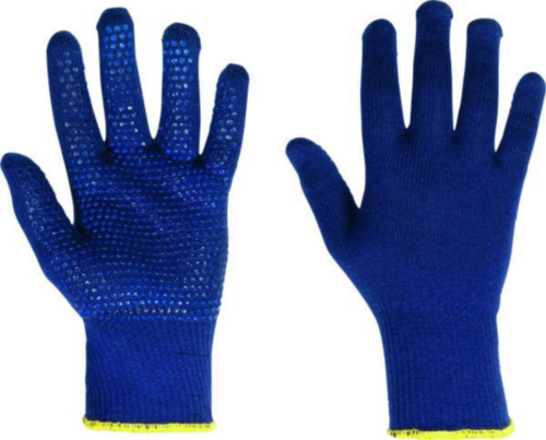 PERFECT FIT GLOVE SOFRACOLD GRIP 2232037