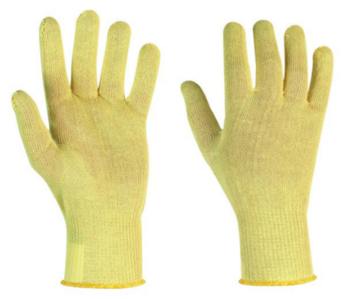 PERFECT FIT GLOVE ARACUT LGHT 2232087-08