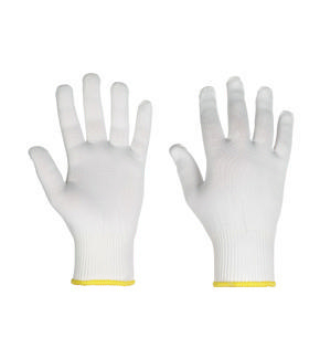 PERFECT FIT GLOVE TRICONL FIT 2232098-10