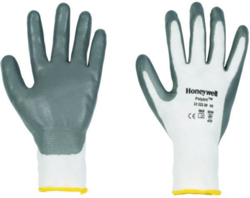 Honeywell Handpalm bedekt 2232230-08