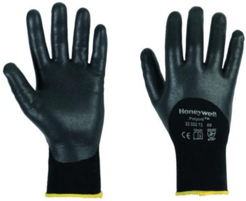 Honeywell Handpalm bedekt 2232272-11
