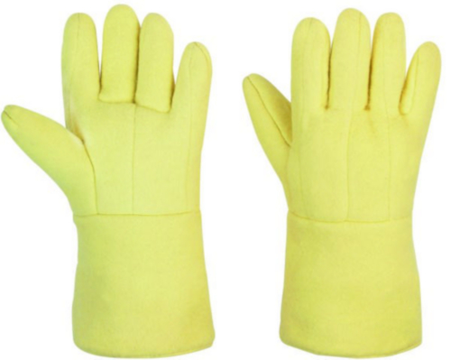 PERFECT FIT GLOVE TOPFR SUPRTHRM 2280673