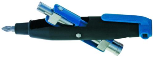 Gedore Control cabinet keys ELEKTRO