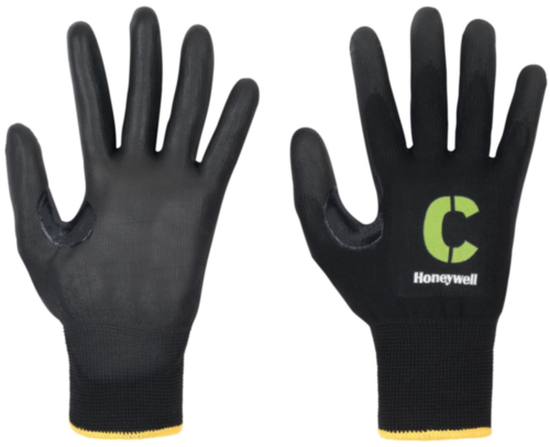 Honeywell Cut resistant gloves SIZE7