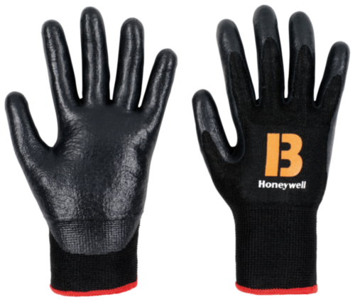 Honeywell Cut resistant gloves SIZE9