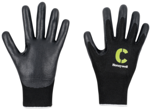 Honeywell Cut resistant gloves SIZE11
