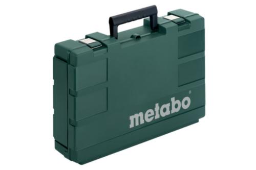Metabo  Opbergsystemen