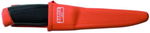Bahco Couteaux lame fixe 220/102MM
