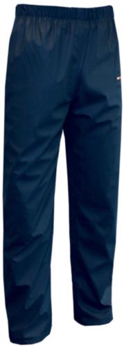 MWEA PANTALON 5300 WARWICK BLEU MARI XL