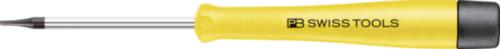 PB Swiss Tools Šroubováky PB 1124.8-55 N