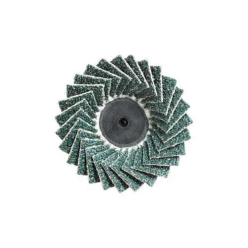 Tyrolit Flap disc 50 K80
