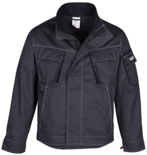 Havep General work wears TITAN 50067 Grey/Black 60