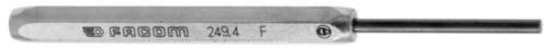 FAC DRIFT PUNCH 249.3 3MM