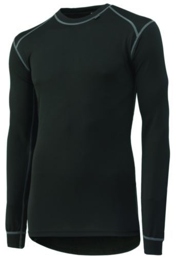 HELL THERMO SHIRT KASTRUP 75016 ZW, XS