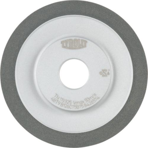 Tyrolit Grinding disc 100X10X20