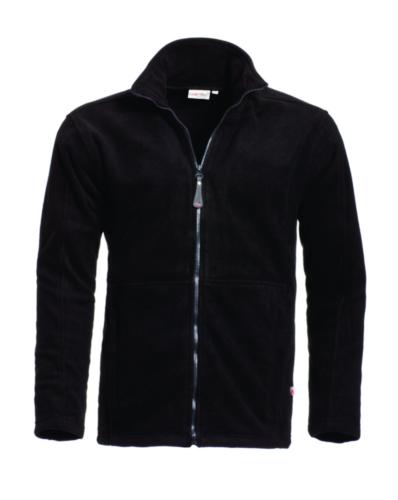 Santino Combi jacket Bormio Black 4XL