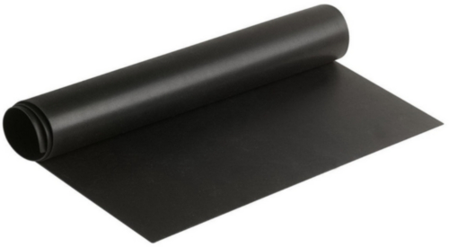 FAC RUBBER MATTING 2600.A2