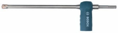 Bosch SDS-PLUS drill 16X380