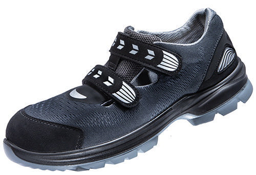 Atlas Safety shoes C 1605 XP 41 S1P