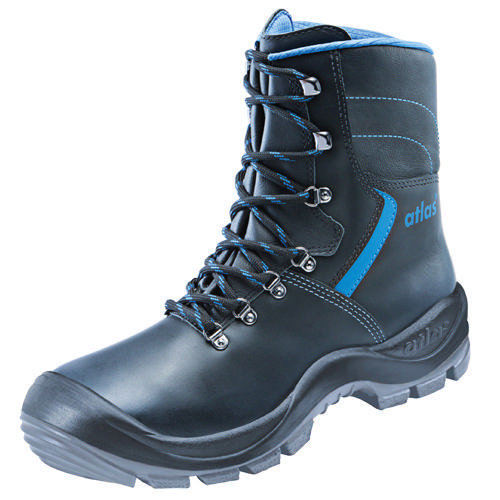 Atlas Safety shoes Duo Soft 905 10 42 S3