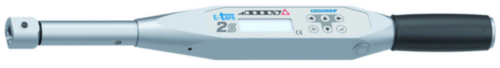 Gedore Klucze dynamometryczne SE14X18 30-300NM