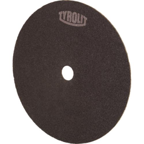 Tyrolit Cutting wheel 125X1,0X20